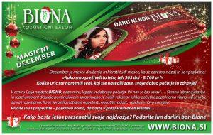 biona-december